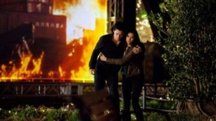 The Vampire Diaries 02x22 : As I Lay Dying- Seriesaddict